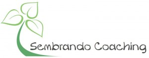 SEMBRANDO_COACHING-300x118